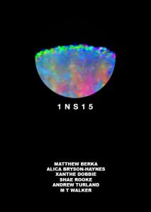 1NS15 Video